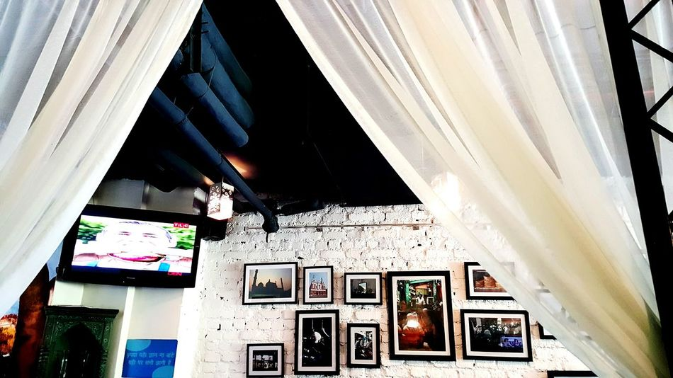 Cafedelhiheight Cafelife Cafe Decor Delhi