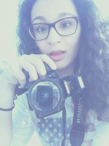 hiii. Hello World Taking Photos That's Me