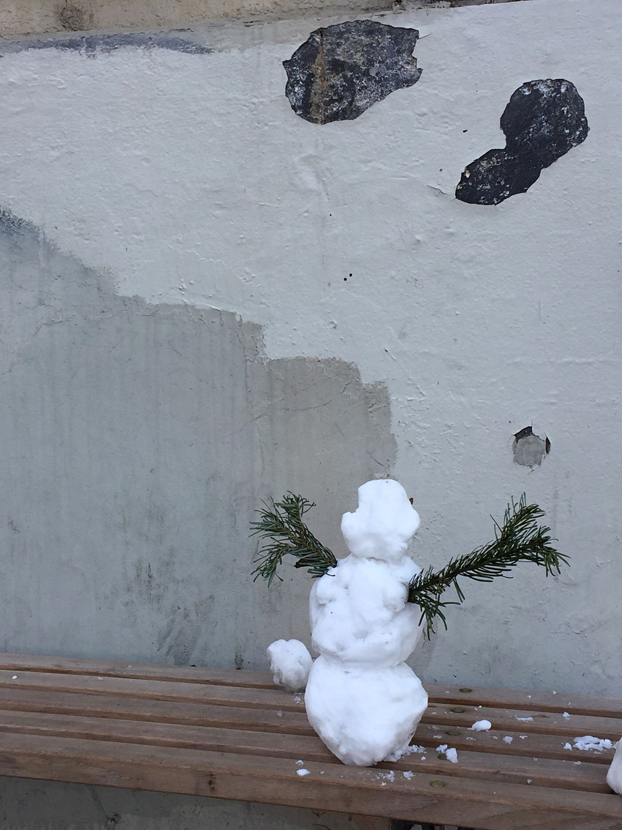 Beautiful stock photos of snowman,  Architecture,  Art,  Bench,  Berlin