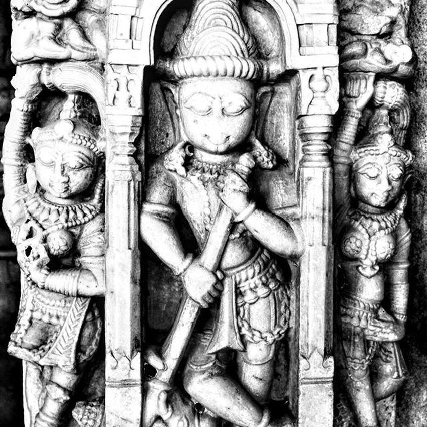 Bhangarh Indianart Indianculture Rajasthan