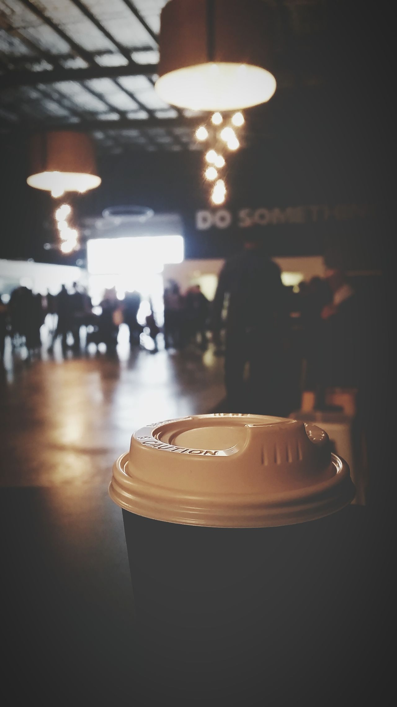 If you love GOD, people and coffee, Enjoy Church is the place for you. Praising The Lord Have A Blessed Sunday  ThankYouLord