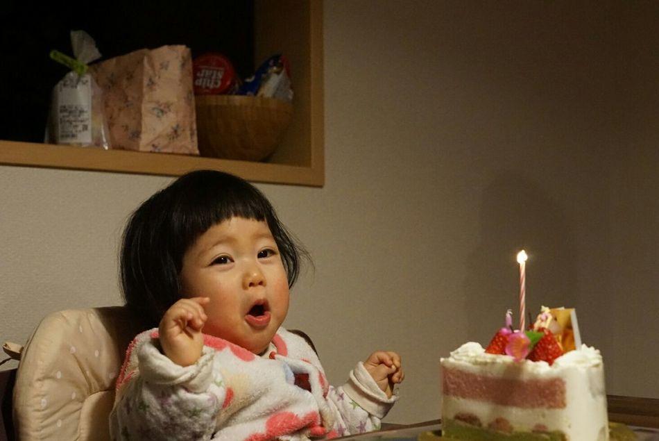 Beautiful stock photos of birthday cakes, Birthday, Birthday Cake, Birthday Candles, Black Hair