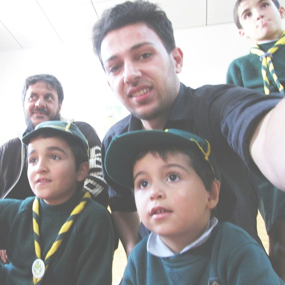they even didn't pay attention .. :-D scouts junior Hi! Hello World That's Me People Of EyeEm Selfie Portrait People Photography Libya Tripoli Libyan Style Faces Of The World Faces Of EyeEm Self Portrait Around The World Smiling Scout Photography Scouts Time Little World Enjoying Life Check This Out Cheese!