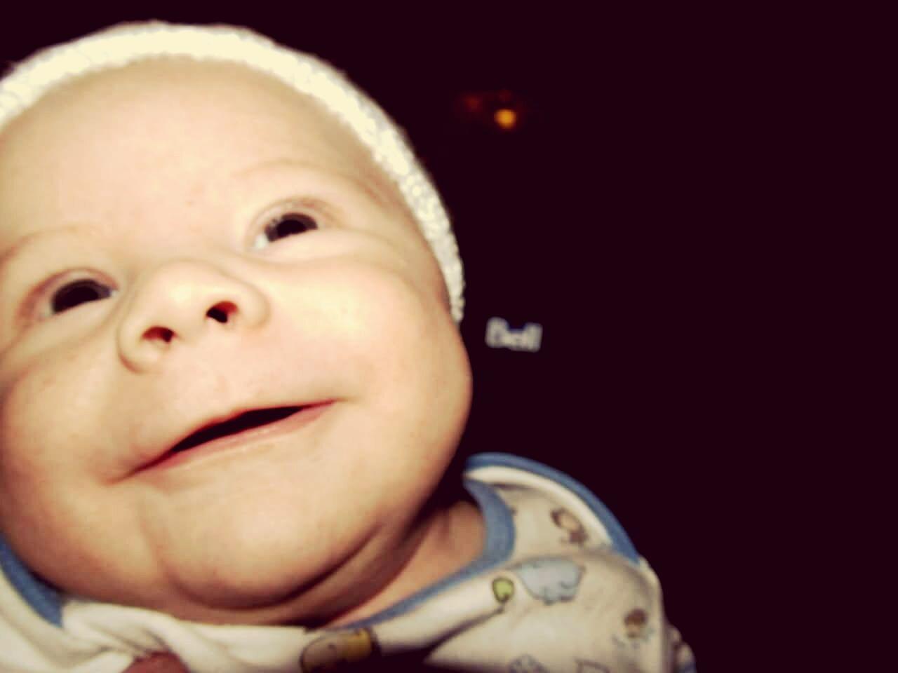My baby boy ❤😘 Soyoung Cutie Enjoying Life Cheesin' Love♥ Mybabyboy❤️❤️❤️❤️