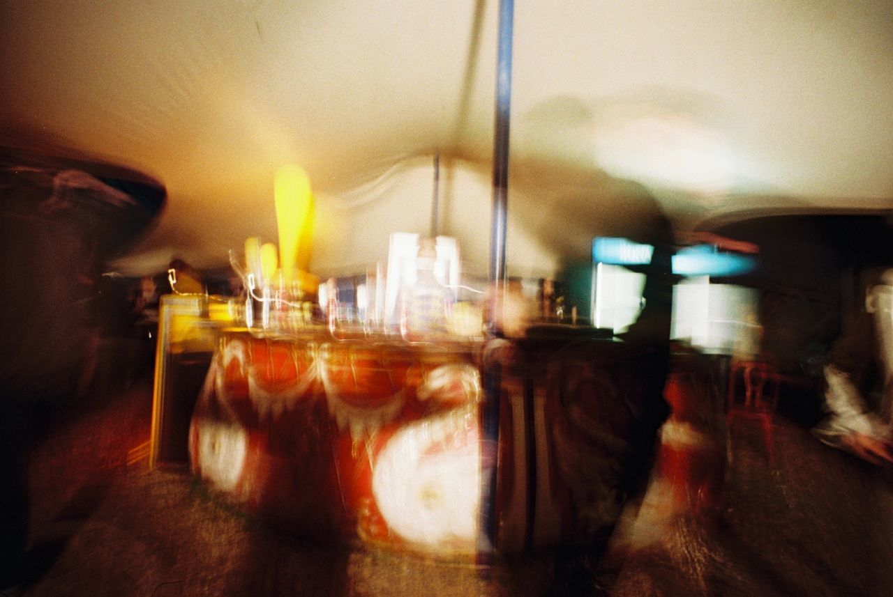 refreshment, food and drink, indoors, table, drink, no people, illuminated, freshness, close-up, food, day