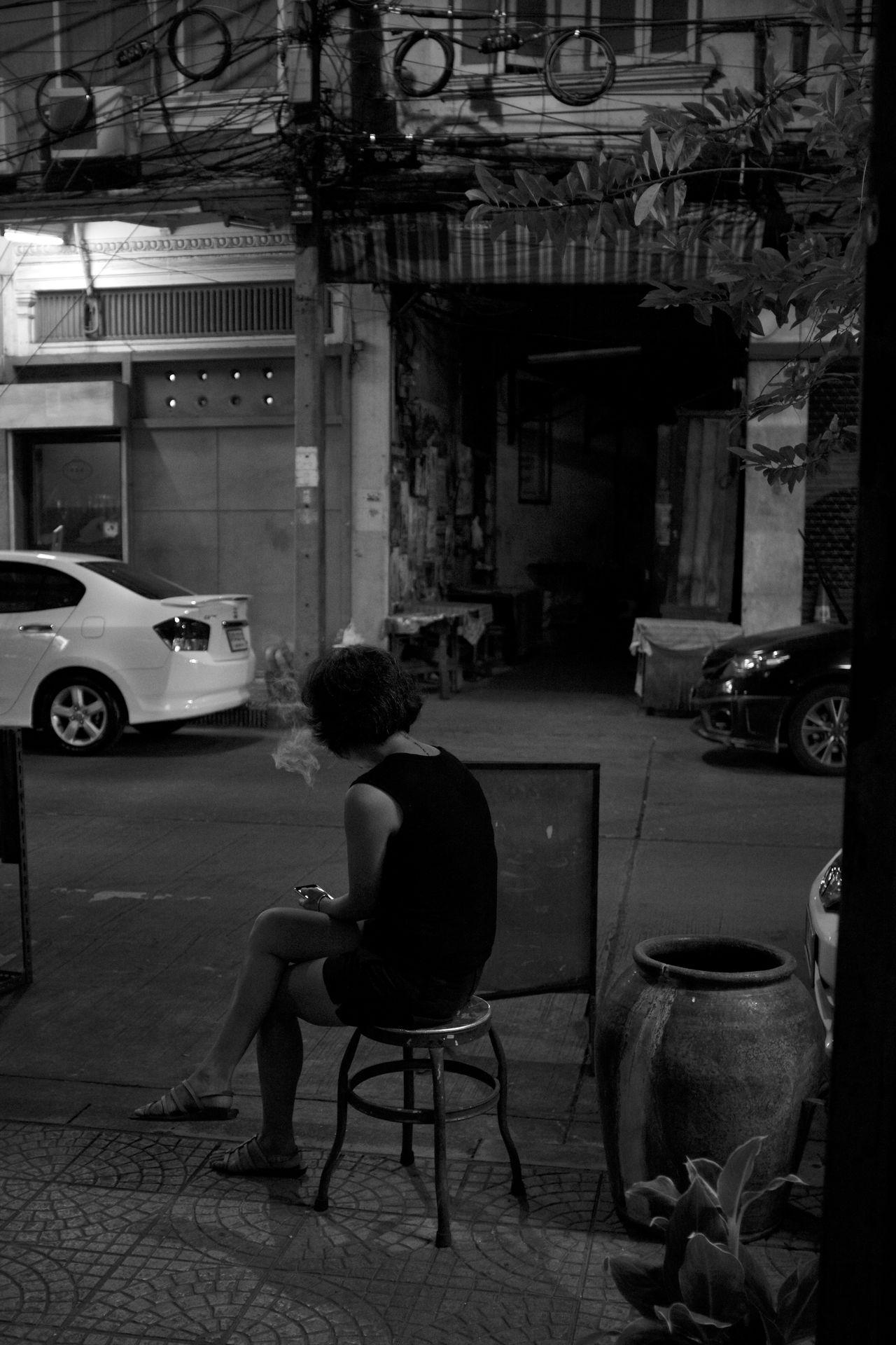 B&w Street Photography Candid City City Life Monochrome Streetphotography The Street Photographer - 2017 EyeEm Awards Urban Lifestyle