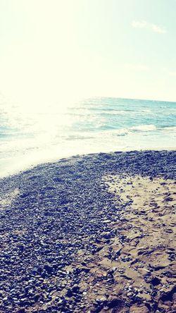 Hello Guys ✌ Sea Relaxing
