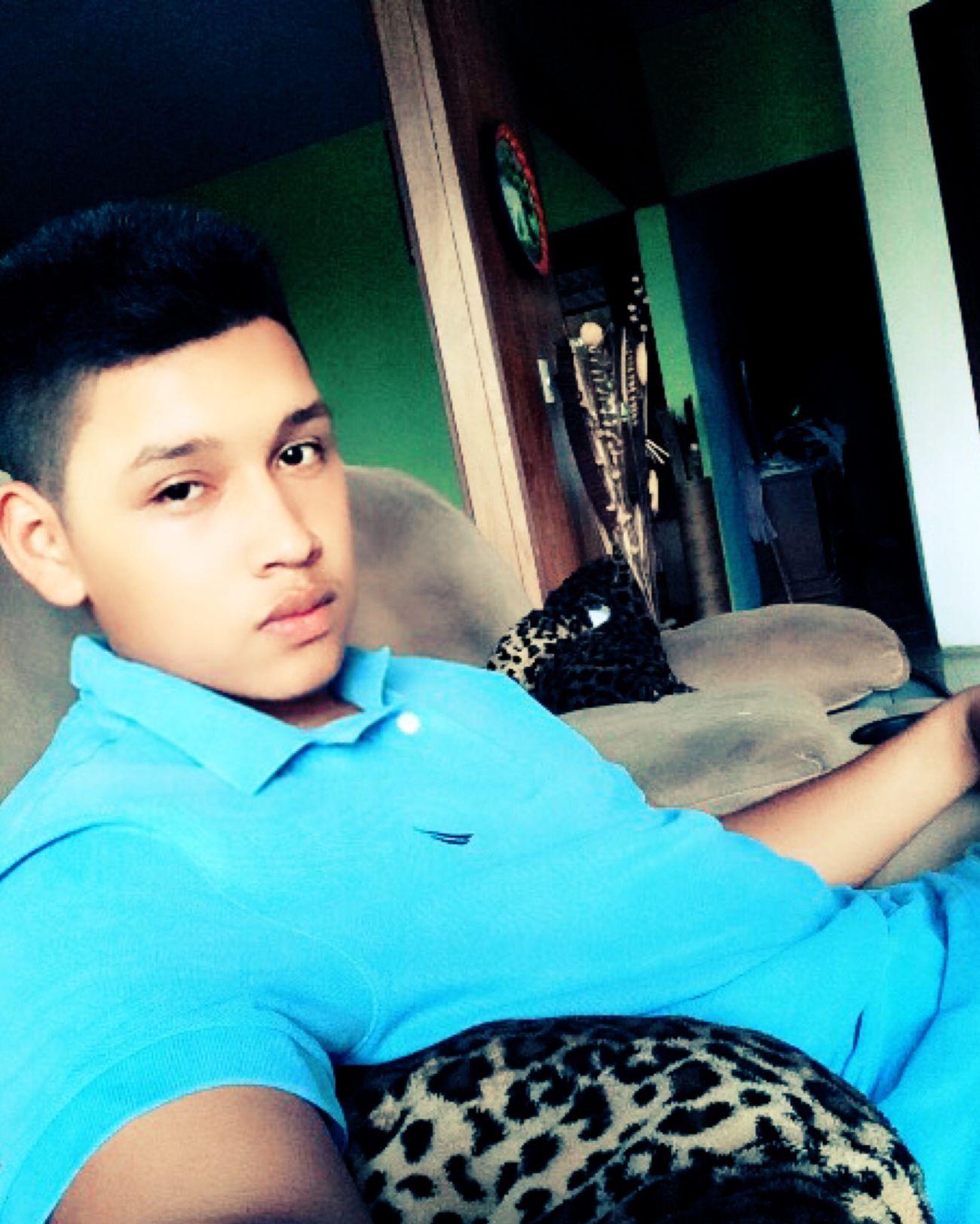 Hipster Happy :) Followme That's Me WilverGomez Handsome Boy Today's Hot Look Handsome😍 Selfie ✌ Iphone5s