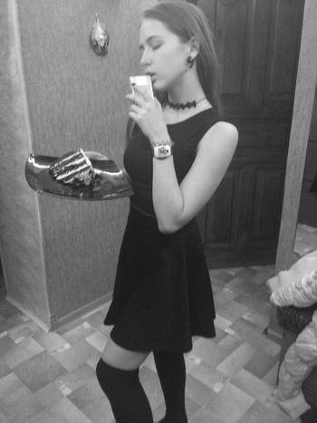Black Photo Black 18+ Archival HappyBirthday 😚