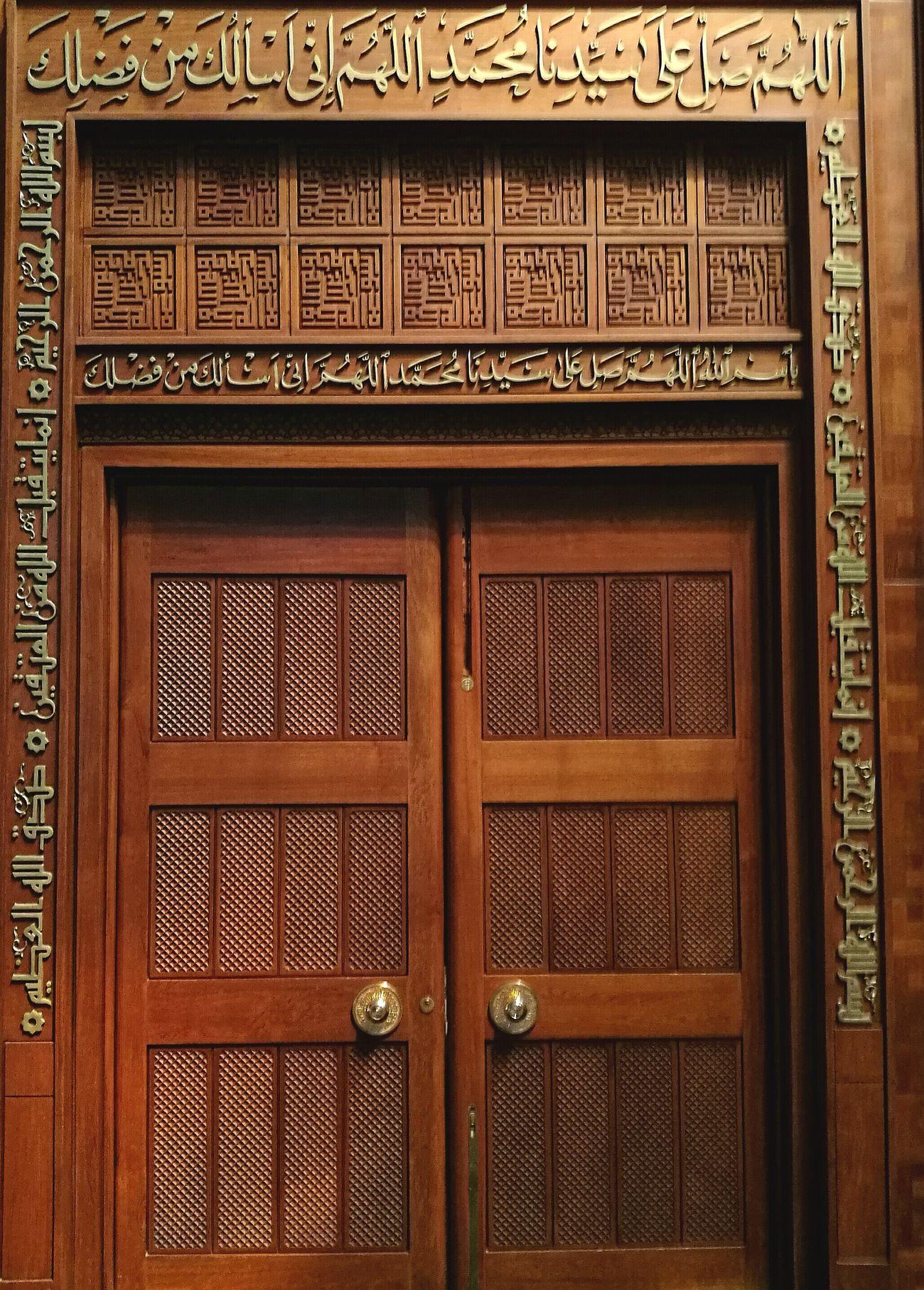 The Grand Masjid .. Kuwait Yousf Ali Kuwait City Huaweiphotography Huawei P9 Leica Islamic Architecture Islamic Design