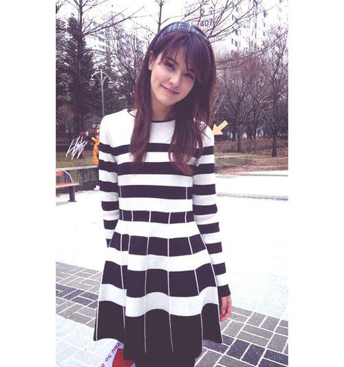 Mina fuji ♡♡♡♡♥♥♥♥♥♥