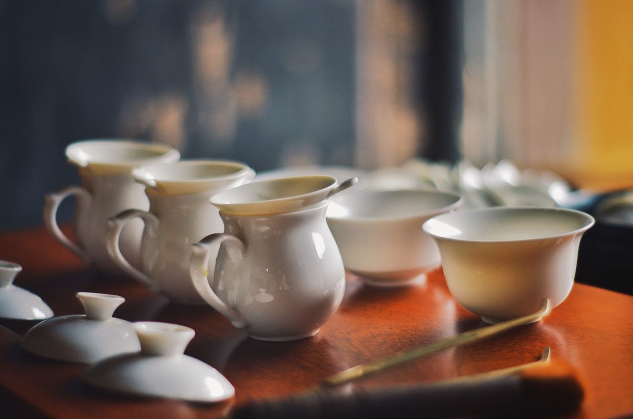 Beautiful stock photos of drink, Bowl, Close-Up, Group Of Objects, Handle