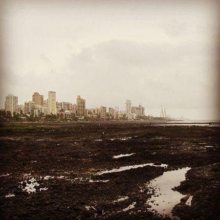 Instawalkbandra2 JoggersPark Fun Mumbai Mumbaikars Mumbai_igers Mumbai_instagrammers Folloeme Me Likeforlikes Mumbai_mumbaikar
