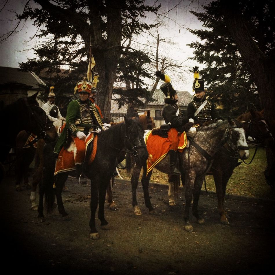 before the Battle of Austerlitz Check This Out Shootermag EyeEm Taking Photo AMPt_community