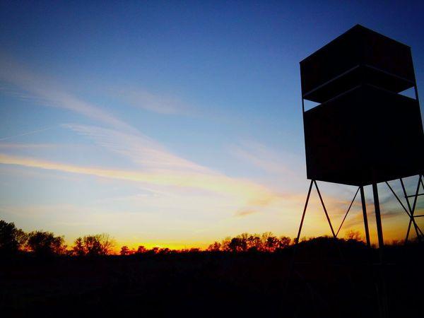 12milebayou Sunset Mobile Photography Gorgeous_sunsets