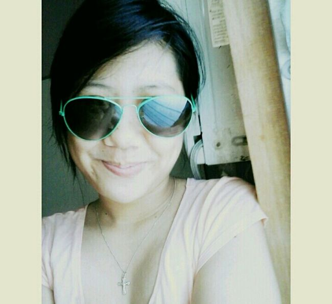good morning sunshine :))Sun Girly Eyeem Philippines Simple.