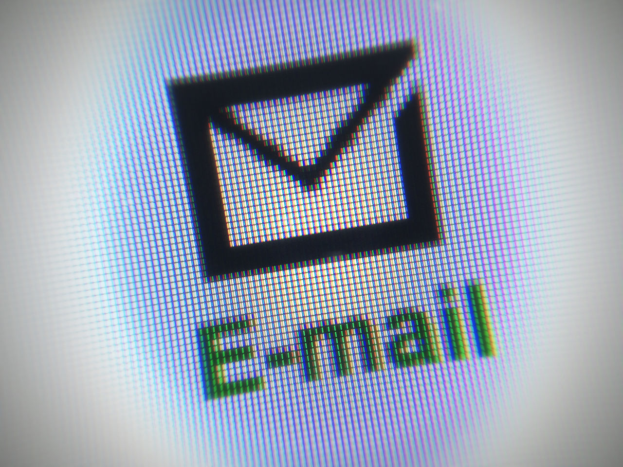 Beautiful stock photos of envelope, Close-Up, Communication, Computer Icon, Connection