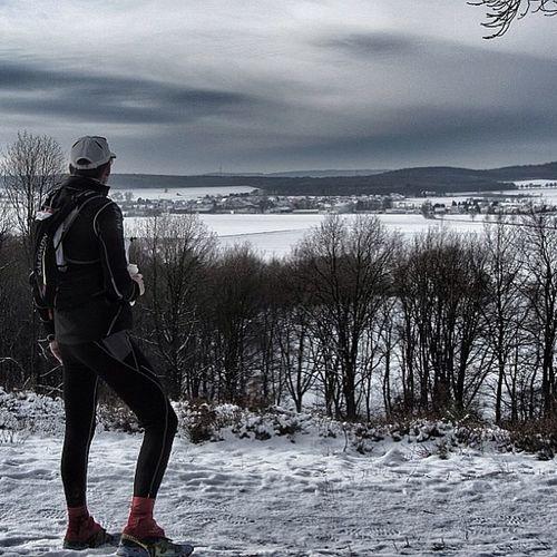 Sponser Sziols Xkross Winter Ottbergen Wendhausen Ultra Ultramarathon