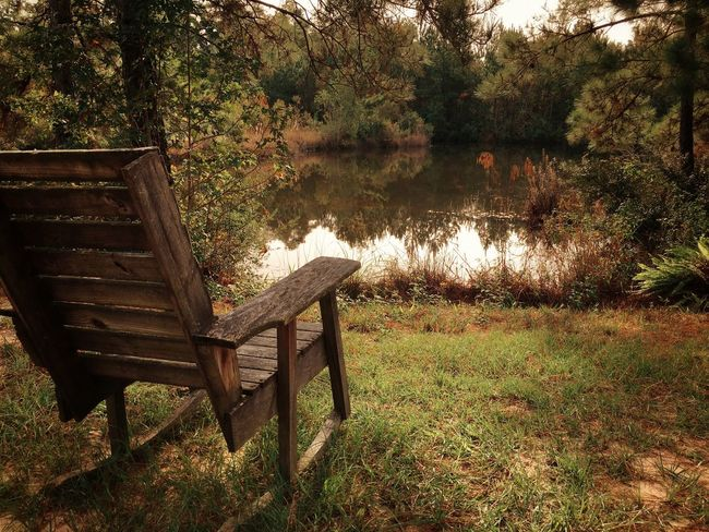 Serenity Check This Out Taking Photos IPhone 6s Plus VSCO Cam Iphonephotography Texas Relaxing IPS2015Water