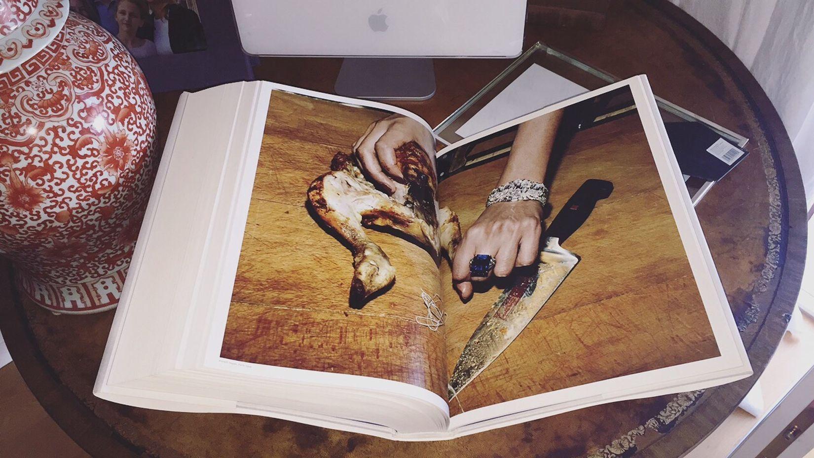 Art at home Art Photography Photographybook Books Drama