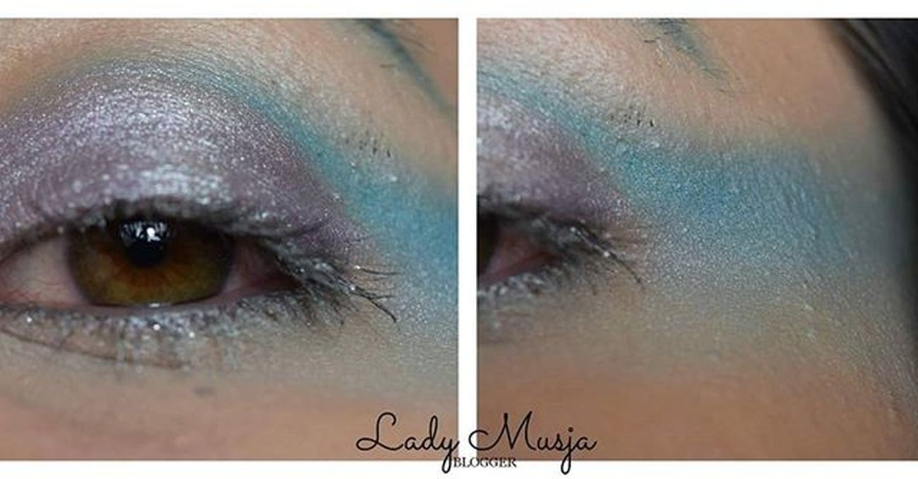 Mein Beitrag zur Blogparade Eiskönigin ist online. Icequeen Blogparade Makeuplover Makeupartist Makeupartist Makeupaddict Bbloggers Beautyblogger_de Makeupblogger Makeuprevolution Eyeslikeangels Essence Deepsea