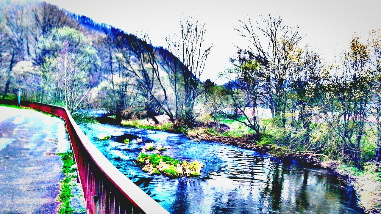 Relaxing Hanging Out Hello World HDr Enjoying Life Check This Out Ahr