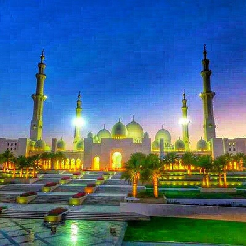 Best  Believe BIG Blue Bigmosque Bestvacations Bestoftheday Colors Discover  Dream Experience Enjoy Grandmosque Gothere Picoftheday Perfectday Paradise Pictureoftheday Photooftheday