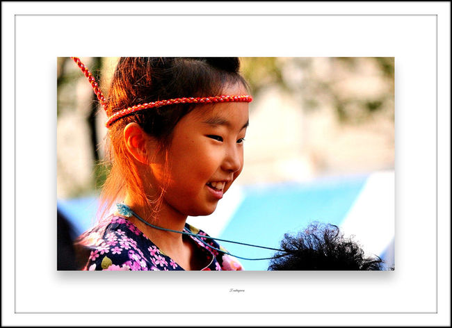 The Human Condition Smile❤ Smile ✌ Smile Girl Pretty Girl Japannes Girl Hello World Open Edit EyeEm Nature Lover EyeEm Gallery