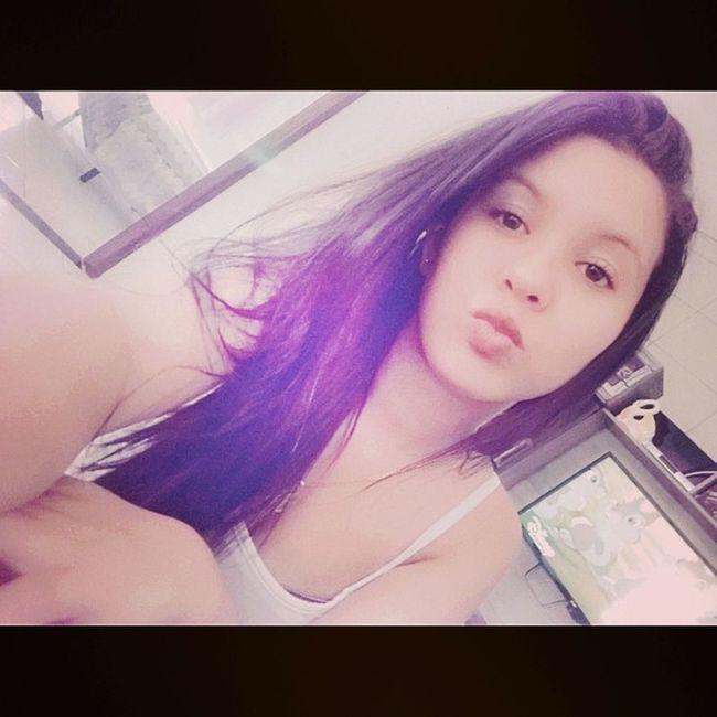 Beijinhos Boanoite Girl Instasize Instalike Fui_me 😘 Saudade procura e te chama a todo momento🎶 (escultando agora) ✌❤