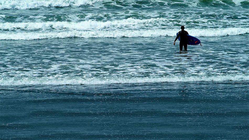 Beautiful stock photos of surf, Beach, Day, Extreme Sports, Leisure Activity