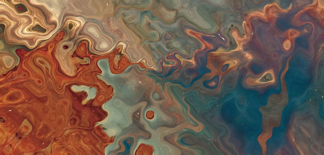 backgrounds, full frame, abstract, pattern, multi colored, no people, textured, indoors, close-up, day