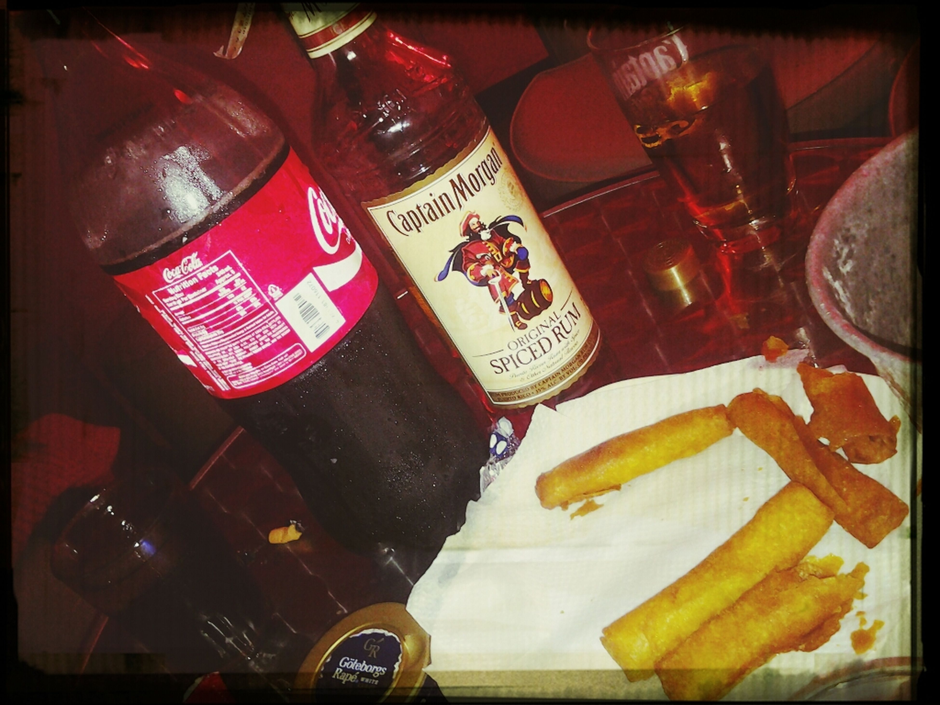"""""""Everything that kills me makes me feel alive."""" Night Out Drink Eyeem Philippines Hanging Out"""