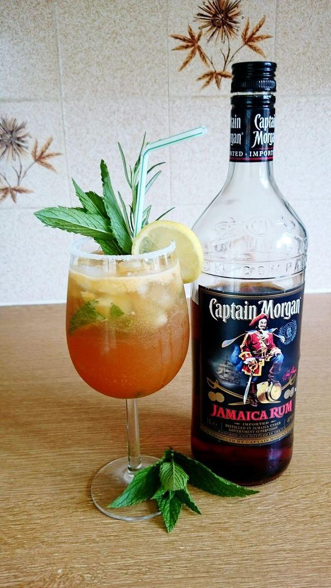 Taking Photos Cocktail Time Captain Morgan Cheers Joinme? Woo Hoo! Enjoying Life Happiness Hello World