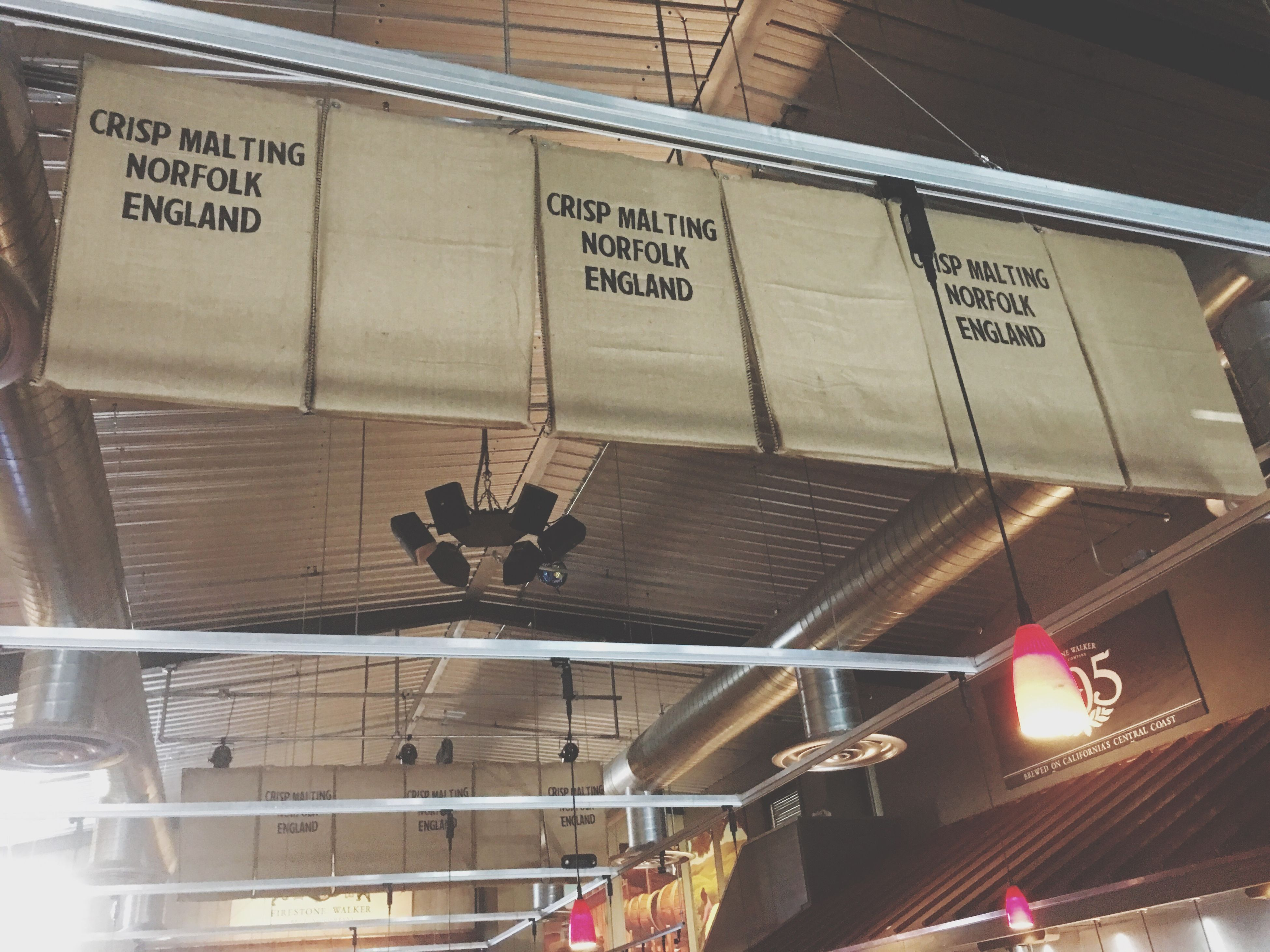 text, western script, day, subway station, outdoors, journey