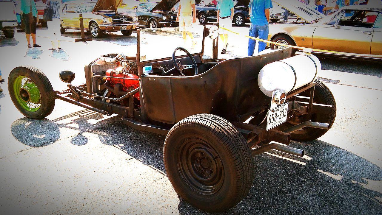 I Love Cars ♥ Rat Rod Rat Rods Rat Rod Car Car Show Old Cars ❤ Old Cars Old Cars Junkie T Bucket V8 Hot Rod Hot Rods Custom Cars, Hot Rods, Car Show Hot Rod, Antique, Car