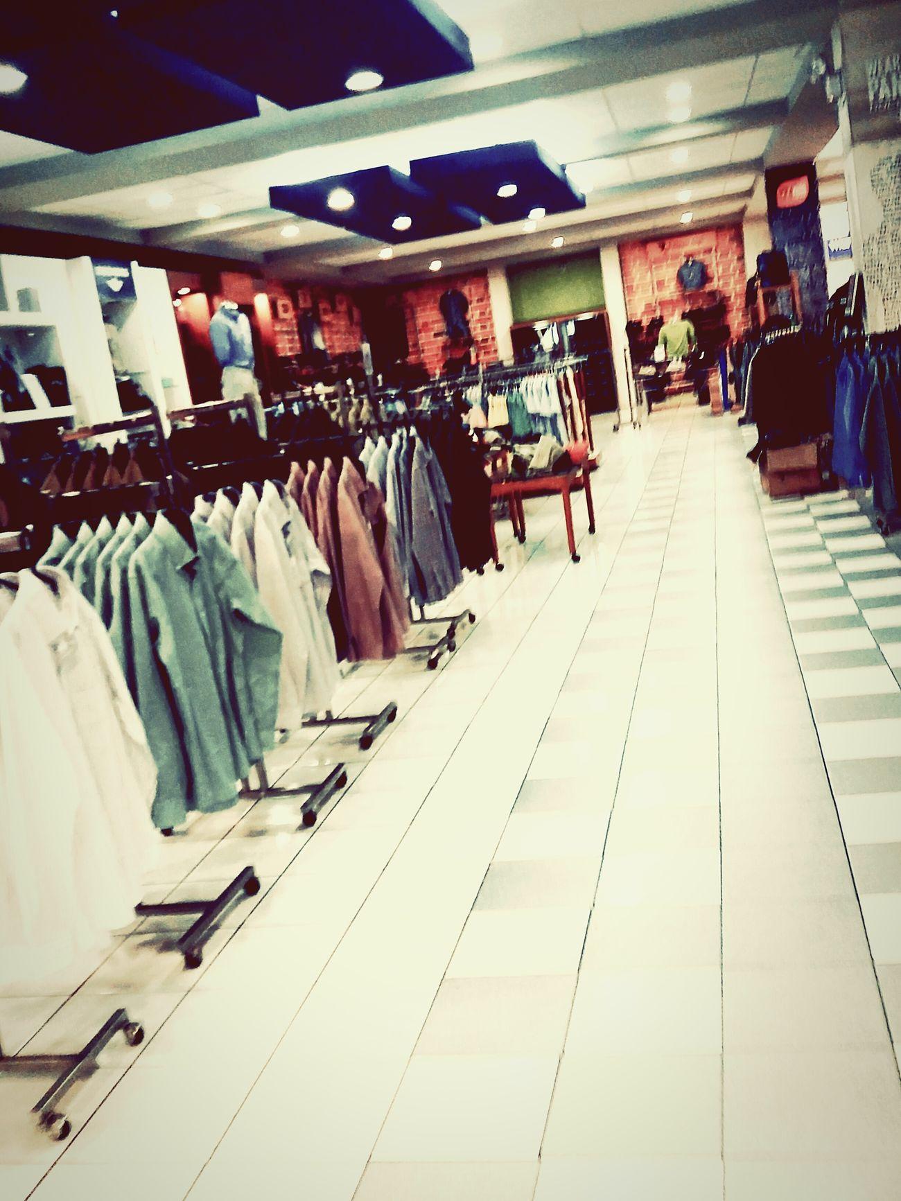 Shopping ♡ Shopping Mall Clothes Mall Shop