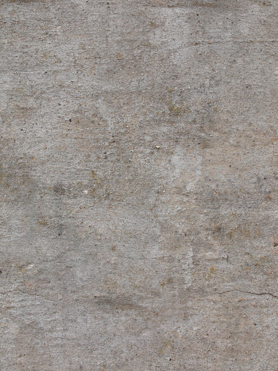 textured, material, backgrounds, gray, abstract, pattern, stone material, rough, colored background, full frame, brown, paper, fiber, no people, painted image, close-up