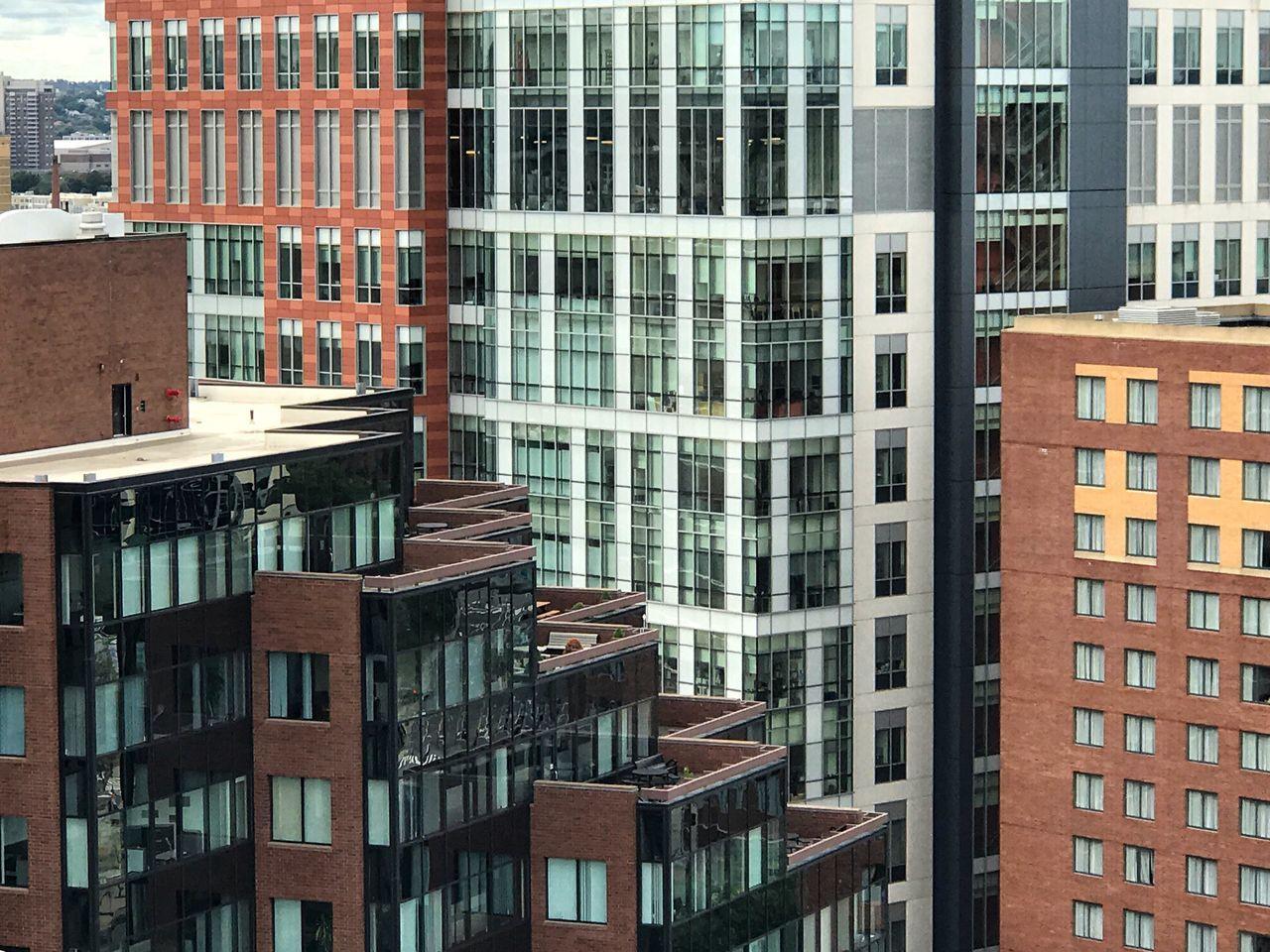 Beautiful stock photos of feuer, window, building exterior, built structure, city