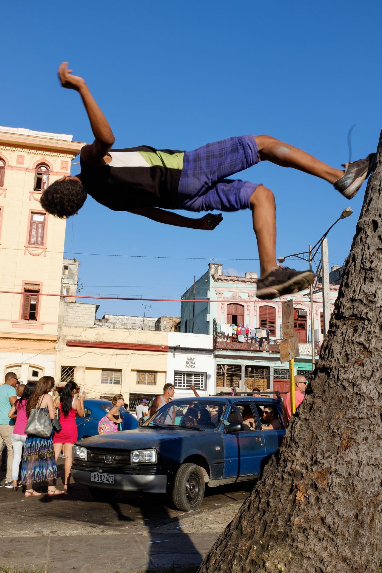Street Photography Streetphotography Havana Cuba Havana Cuba