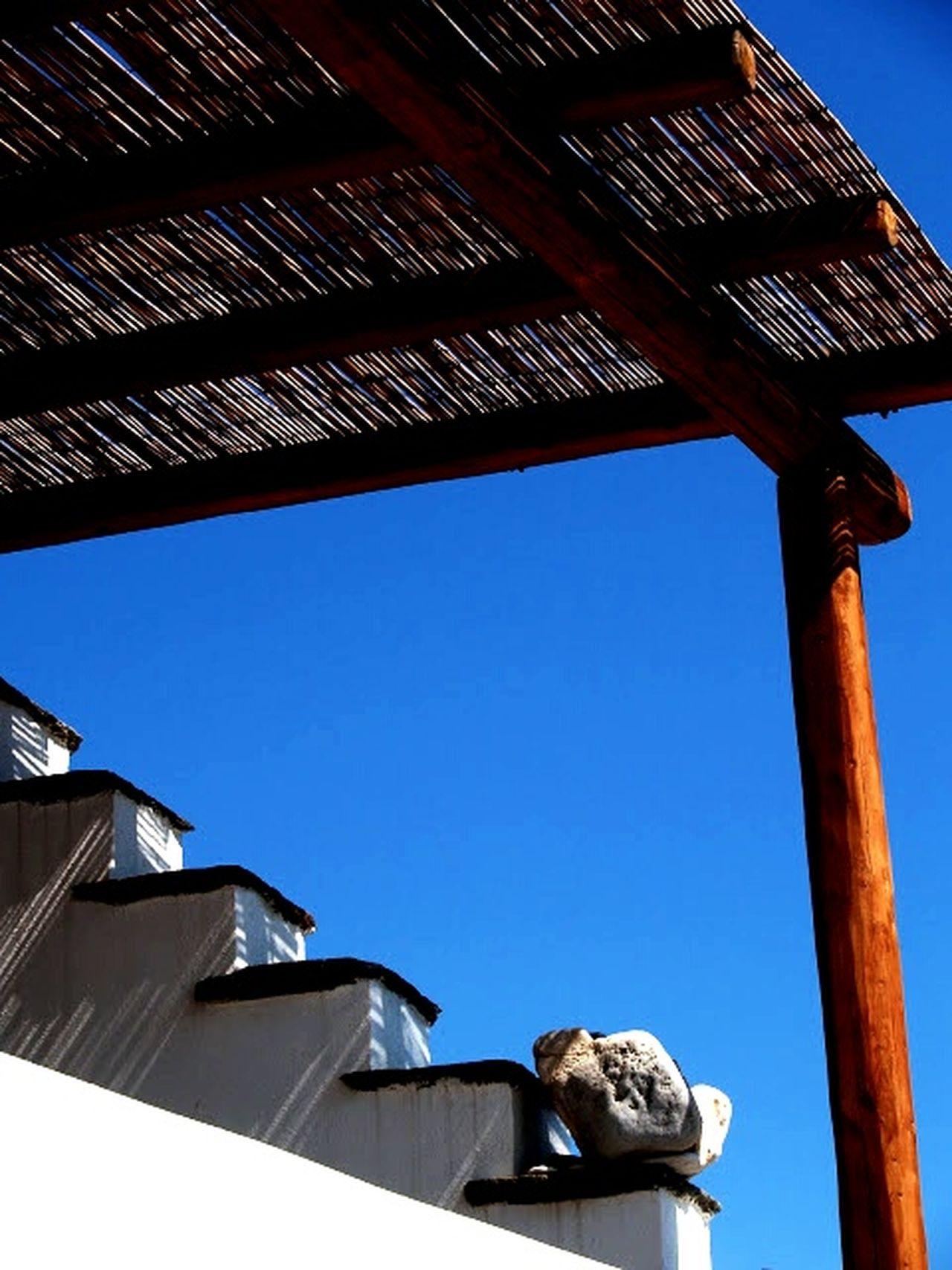 Greece Tinos Greece Summer Summer In Greece Blue Blue Sky Holidays Holidays In Greece ❤ Nuture Beutiful