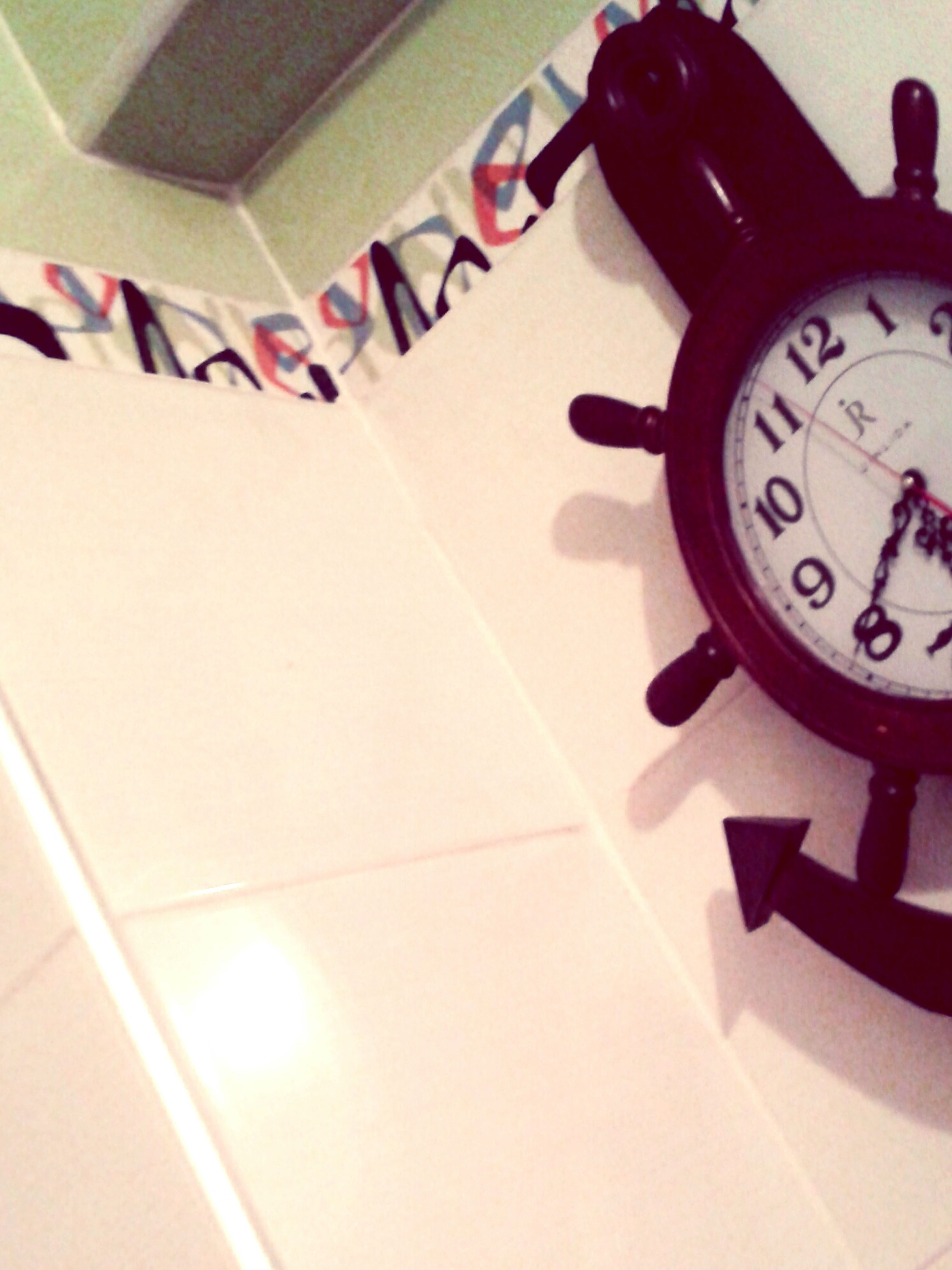 Watch The Clock @Time is mine First Eyeem Photo