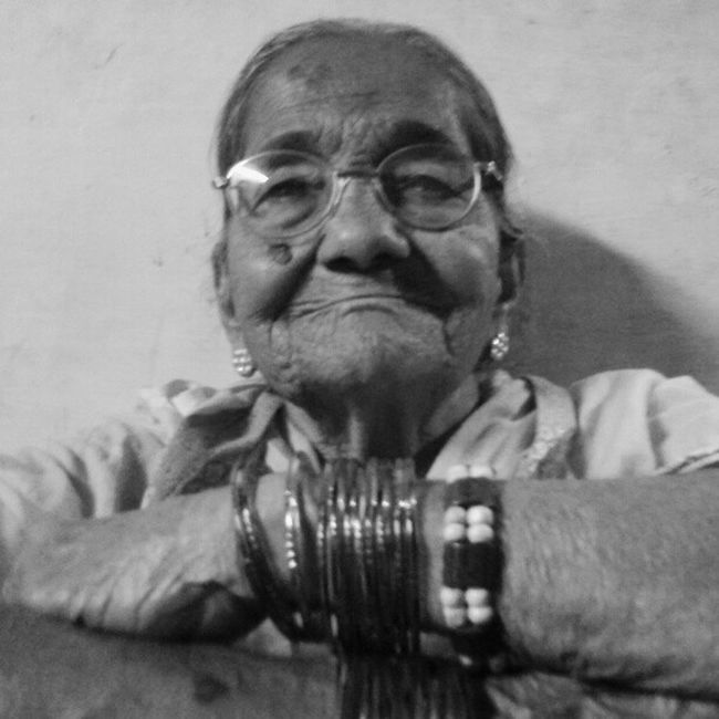 Oldlady Old Unedited Photoftheday Potrait Instapotrait Photographer Amazing Android Samsung Bestoftheweek Blackandwhite Beautiful Mobilephotography Instagram Instanice Instagrambest Instapic Instadaily Instafollow Instafuse Indian Instagram_underdogs Instaface Closeup instalife bestoftheweek bestoftheday instagood faces