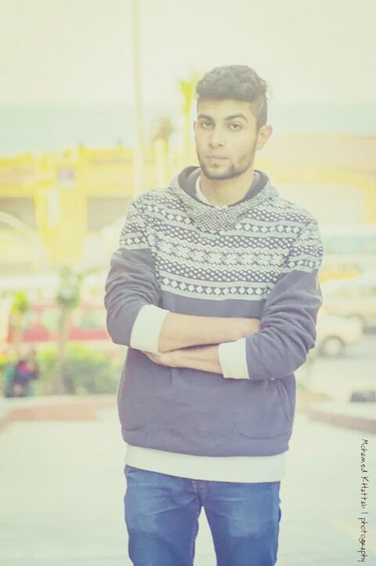 Mohamed Elkhateb | Photography Thaankkyyouu ♥ Today Bueatiful Day Enjoying Life With Friends ^^