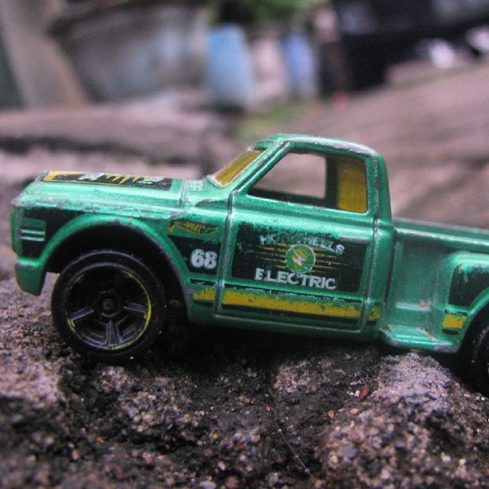 Custom pick up Adventure Addict LoveCars Hobby Toys HW Hwloose HotWheels Hotwheelscollector Hotwheelscollection Hwc Hotwheelsindonesia DiecastIndonesia Diecats Scale164 Hotwheelsaddict Hotwheelsaddicted Instalike Instacollection Instacollectin Instacar Follow Followme
