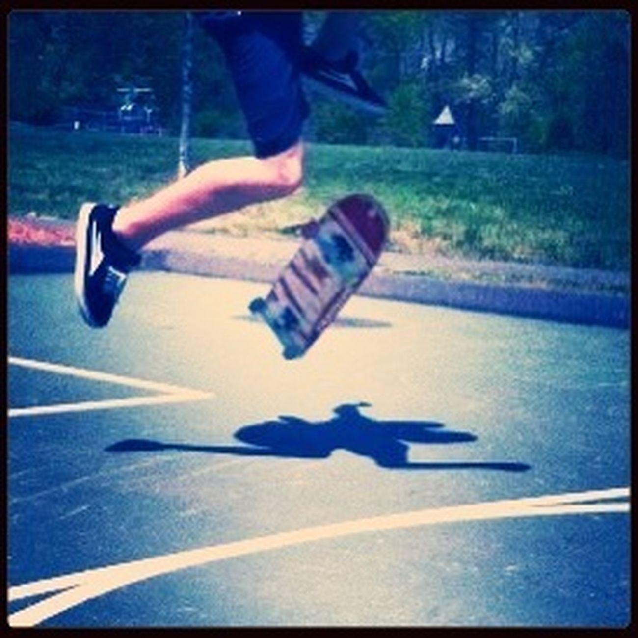 Tre Flip