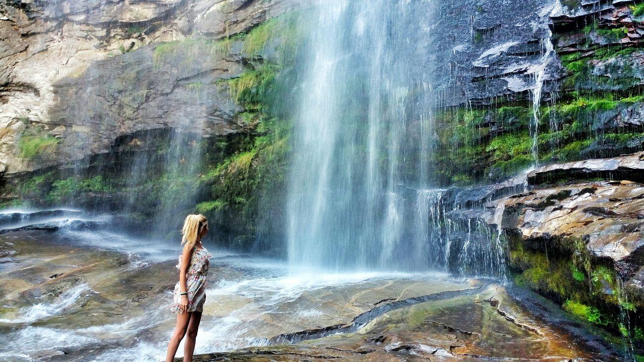 Paradise Happy Blondegirl Nature Goodday Love Like 🏃