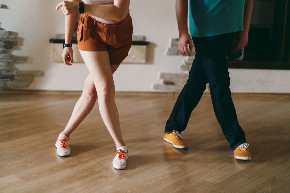 Beautiful stock photos of music,  Adult,  Adults Only,  Dance Studio,  Dancing