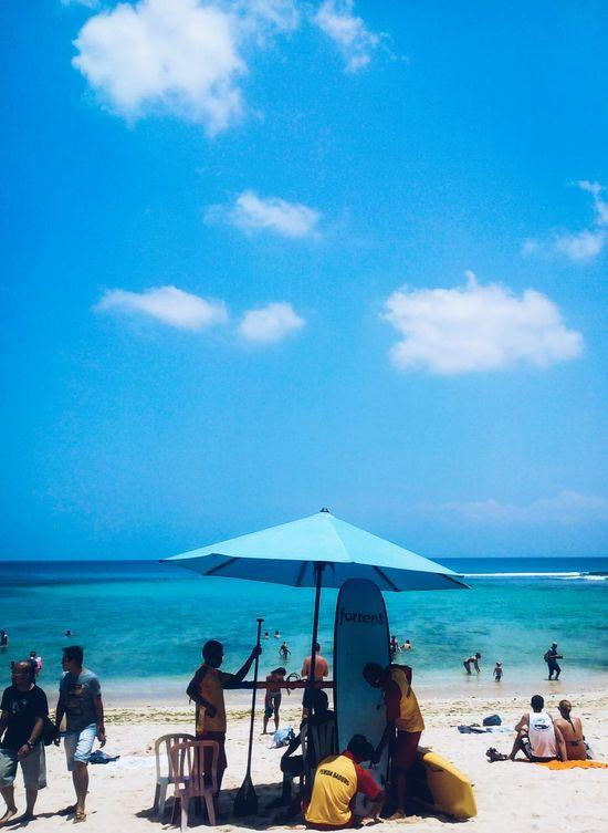 Surf Time Bali Beach Padang Padang Beach - Bali EyeEm Indonesia