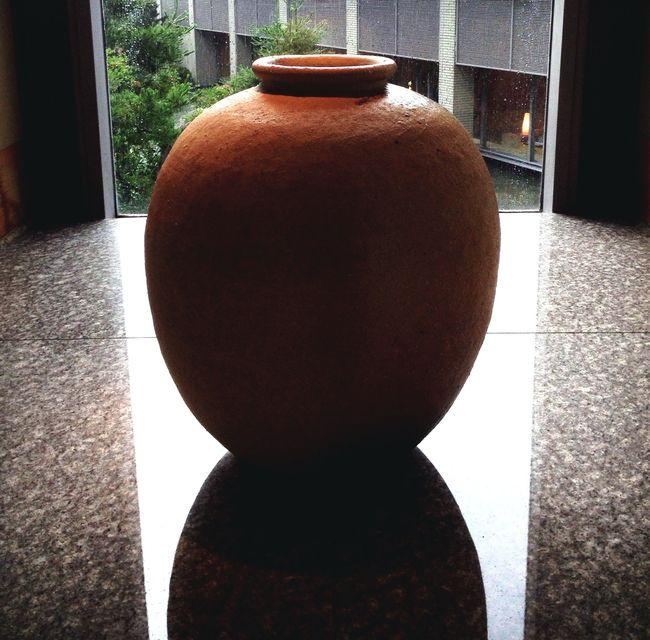 Zen (Part II)