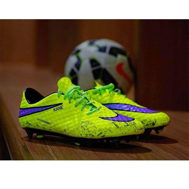 Nikefootball 👋good Mood Feeling Good Enjoying Life